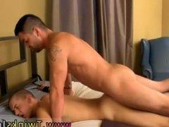 Hairy straight vidz men kissing  super and free homo