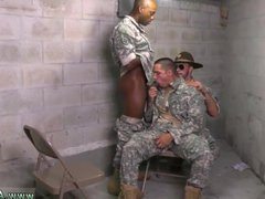 Naked military vidz nude fakes  super gay first time