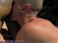 Tiny gay vidz car masturbation  super and masturbation