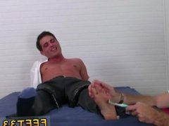Sex gay vidz emo movie  super and sex free gay black
