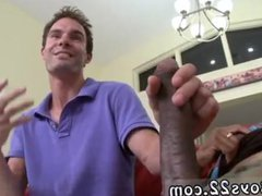 Gay male vidz sex cum  super in mouth movies and red