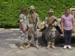 army gay vidz porn hd  super images Explosions,