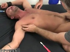 Gay men vidz naked movies  super legs up in the air and