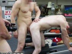 European emo vidz guys gay  super sex Unless he wants