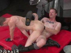 Gay free vidz galleries hot  super male naked xxx