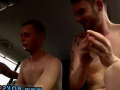 Sex island vidz and gay  super asian dads fucking young