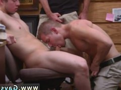 Gay fisting vidz movieture gallery  super Punch Fisting