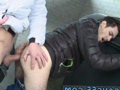 Teen guys vidz with nice  super dicks gay Hitch Hikers