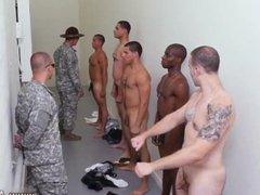 Naked male vidz soldiers that  super are gay first time
