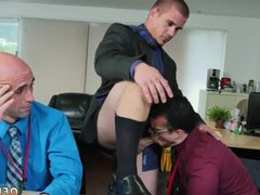 Straight loud vidz men moaning  super gay Does nude