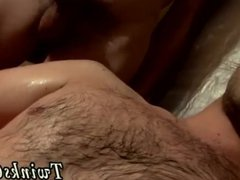 Hairy hunks vidz men boys  super russia and straight