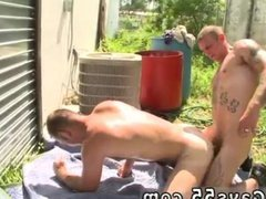 Nude male vidz buddies outdoors  super movies and gay