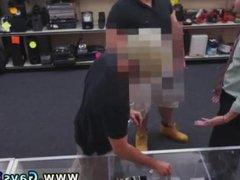 Straight guys vidz getting cum  super on their face gay