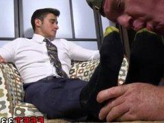 Teen gay vidz foot lover  super galleries Matthew's