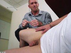 Boy fuck vidz boy anal  super hot to anus image gay