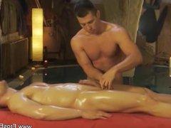 Massage Handjob vidz Combo Therapy