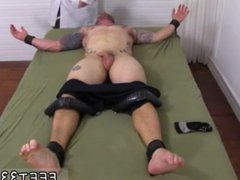 Download gay vidz sex with  super boy and twink sleep