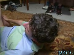 Sex hot vidz gay old  super men and gay college guys