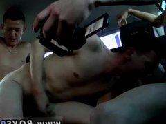 Teen boy vidz black gay  super anal sex You know