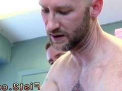 Shoot two vidz loads of  super cum gay xxx First Time