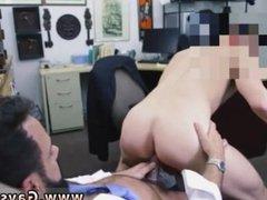 Gay photos vidz and images  super sex nude Fuck