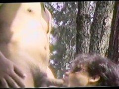 Mounting The vidz Big One  super - Scene 4 - Gentlemens Video