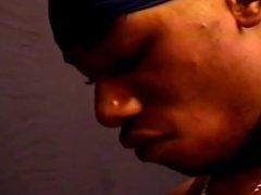 Twink Ghetto vidz Gays on  super Intimate Lovemaking