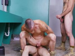 Russian soldiers vidz naked and  super military guy