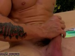 Nude couple vidz photo and  super free gay male d to