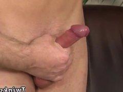 Naked black vidz dicks in  super underwear gay Casper