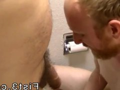 Younger sucks vidz older cum  super gay Kinky Fuckers