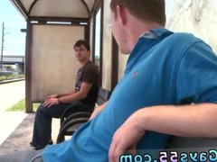 American teen vidz male cut  super boys blow jobs gay