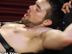HotHouse Hunks vidz Throating Cock  super and Orgasmic Anal