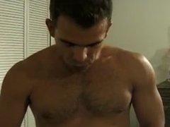 Hot Men vidz Fucking on  super Bed