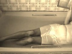 vintage bathing vidz costumes 10