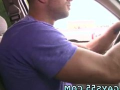 Touching penis vidz public gay  super That's exactly