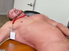 Fucking small vidz boy gay  super sex movietures First