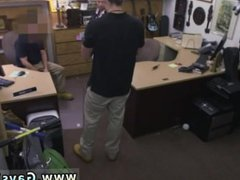 Two gents vidz full gay  super sex Groom To Be,