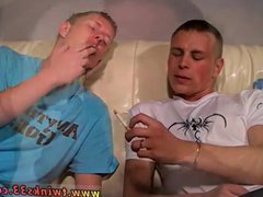 Men fucked vidz young boy  super for the first time gay