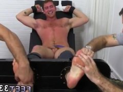 Gay black vidz big feet  super and boys with nice feet