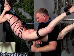 Gay fetish vidz porn tubes  super first time Master