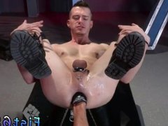 Mouth cum vidz gay twinks  super Axel Abysse crouches
