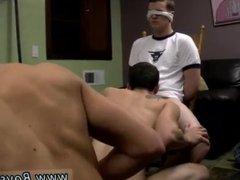 Teen having vidz gay sex  super with boy friend