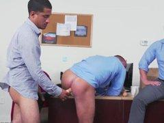 Anal pleasure vidz guy gay  super Earn That Bonus