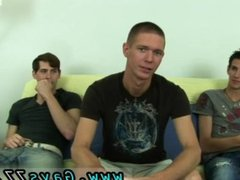 Free hot vidz hunks gay  super sex 3gp Mikey