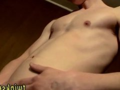 Gay boys vidz in boxer  super shorts movies He's also