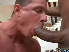 Men and vidz boys sucking  super big cocks gay xxx Can