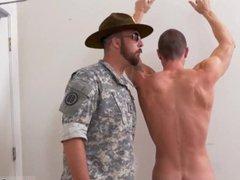 Gay sneak vidz blowjob porn  super movietures and gay