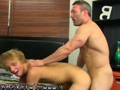 Boys gay vidz twinks cum  super tube Even straight