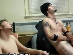 Gay sex vidz emo gay  super sex Straight Boys